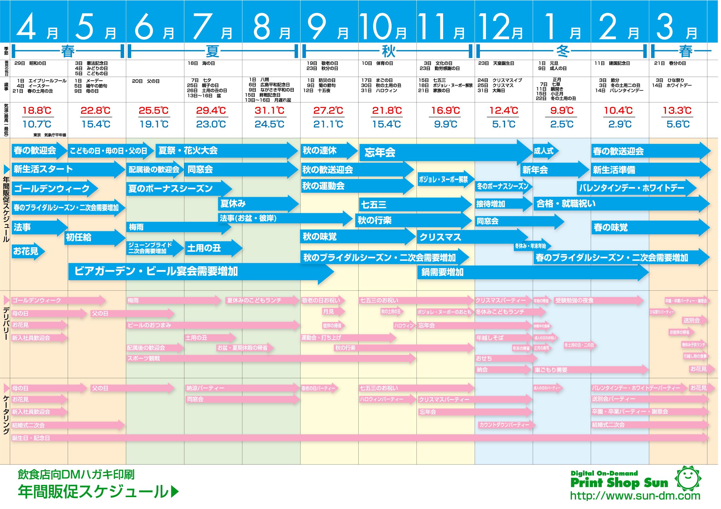83X%83P%83W%83%85%81%5B%83%8B0706outline ... : 2014 カレンダー 印刷 : カレンダー