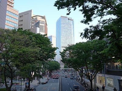 渋谷スクランブルスクエア.jpg