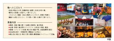 鳥新-ショップカードura.jpg