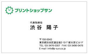pp-meishi-seikai.jpg